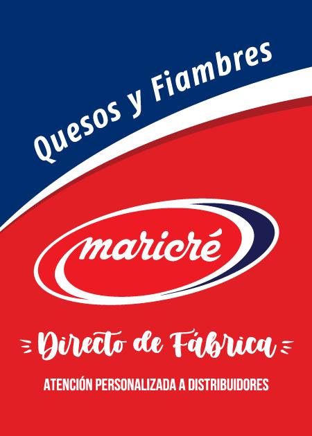 banner directo de fabrica celular
